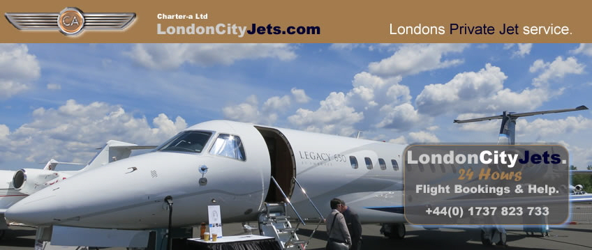 Private Plane Charter Glasgow 2017  Ototrends